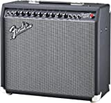 Fender® FM 65R 65-watt 12 inch Combo Amplifier with reverb