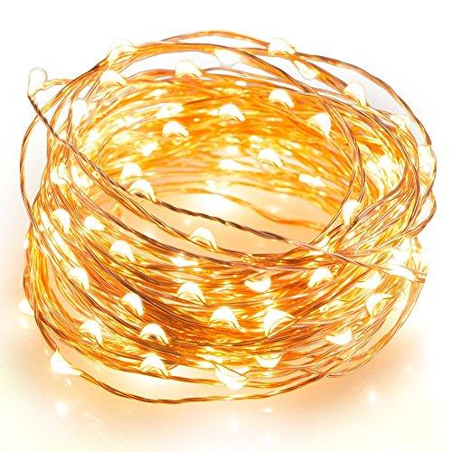 kohree-10m-100-leds-guinarldas-de-luz-blanca-calida-funciona-a-pilasdecoracion-de-navidafiestasboda