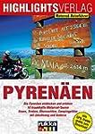 Motorrad-Reisef�hrer: Pyren�en