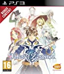 Tales of Zestiria (PS3)