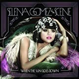 Who Says ~ Selena Gomez & The Scene
