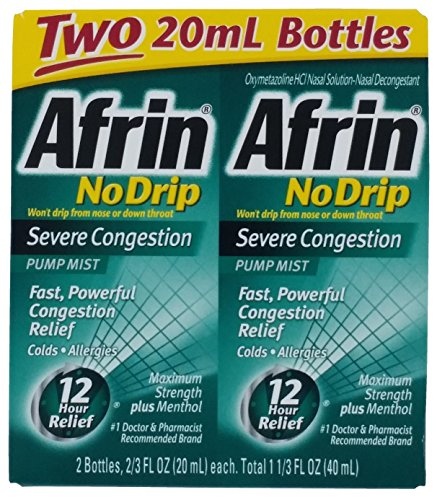 afrinr-no-drip-severe-congestion-2-20ml