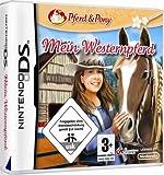 Mein Westernpferd Pferd & Pony