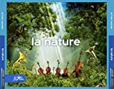 La nature : Folle Journée de Nantes 2016 (La)