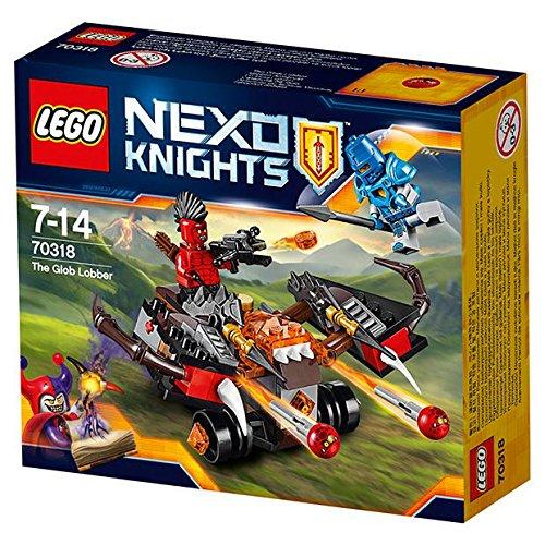 lego-70318-set-costruzioni-nexo-knights-lancia-sfere