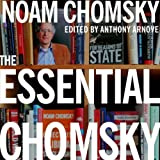 The Essential Chomsky (Unabridged)