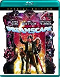 Dreamscape (Special Edition) [Blu-ray]