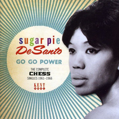 go-go-power-the-complete-chess-singles-1961-1966