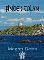 Finder Tolan (English Edition)