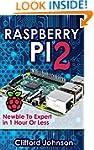 Raspberry Pi 2: Basic User Guide for...
