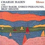 echange, troc Compilation - Silence