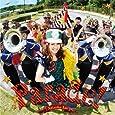 Parade!(DVD付)