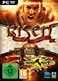 Risen 1&2 (Complete Edition)