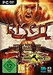 Risen 1&2 (Complete Edition)