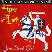 Figures of Earth: A Comedy of Appearances | [James Branch Cabell]