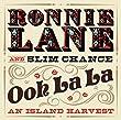 Ooh La La: An Island Harvest