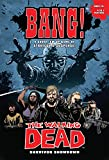 Bang The Walking Dead Edition Board Game