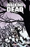 Walking Dead T14: Pi�g�s !