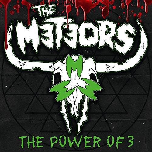 power-of-3