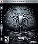 Spider-Man 3 [Collector's Edition]