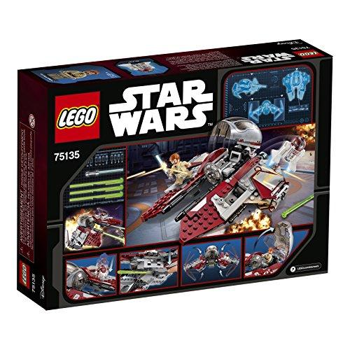 LEGO-Star-Wars-Obi-Wans-Jedi-InterceptorTM-75135