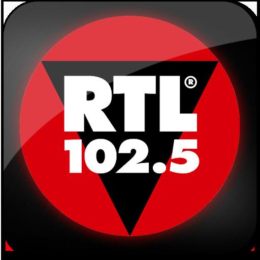 rtl-1025