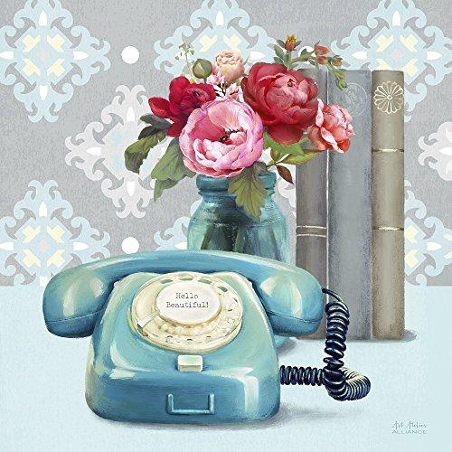 maranda-ti-mt-ad1925-mi-torch-hello-torch-bella-borsetta-in-plastica-colore-blu