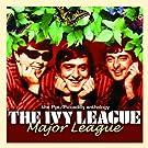 Major League: The Pye / Piccadilly Anthology