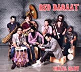 Red Baraat Chaal Baby - Red Baraat