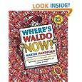 Where's Waldo Now?: Deluxe Edition
