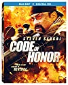 Code Of Honor [Blu-Ray]....<br>$645.00