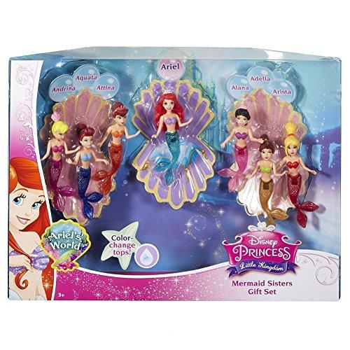 disney-princess-favorite-moments-mermaid-doll-7-pack-the-little-mermaid-sisters