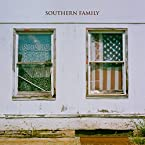 Southern Family Deluxe CD