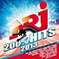 NRJ 200% Hits 2013 [Explicit]