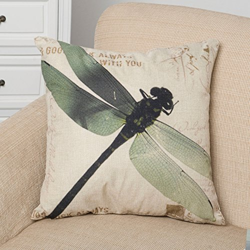 1Croninoutlet-household-74-Personalized-Background-Pillowcase-Standard-18×18-Inch-one-Side-Zippered-Pillow-Cover