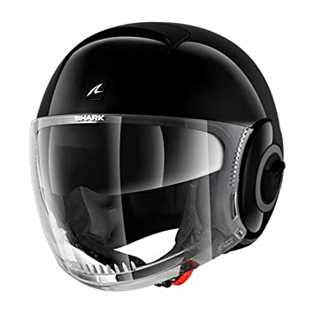 Shark - Casque moto - Shark Nano JEWEL KBX