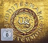 Forevermore (Edition limit�e inclus DVD)