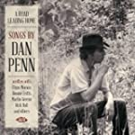 A Road Leading Home: Songs By Dan Penn