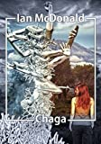 Chaga (English Edition)