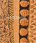 Across the Desert: Aboriginal Batik f...
