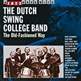 "The Old Fashioned Wayvon ""Dutch Swing College Band"""