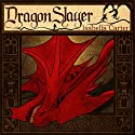 Dragon Slayer: The Empty Crown, Book 1 Audiobook by Isabella Carter Narrated by Paul Morey