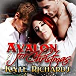 Avalon for Christmas | Kate Richards