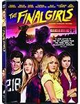The Final Girls - DVD (Bilingual)