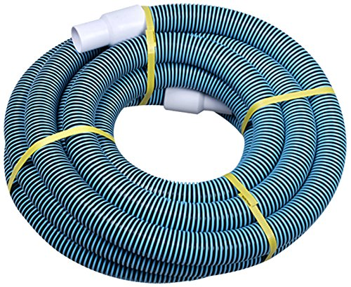 Swimming Pool Vacuum Hose Ends front-420481