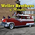 Weller Brothers of Memphis (American Coachbuilders)