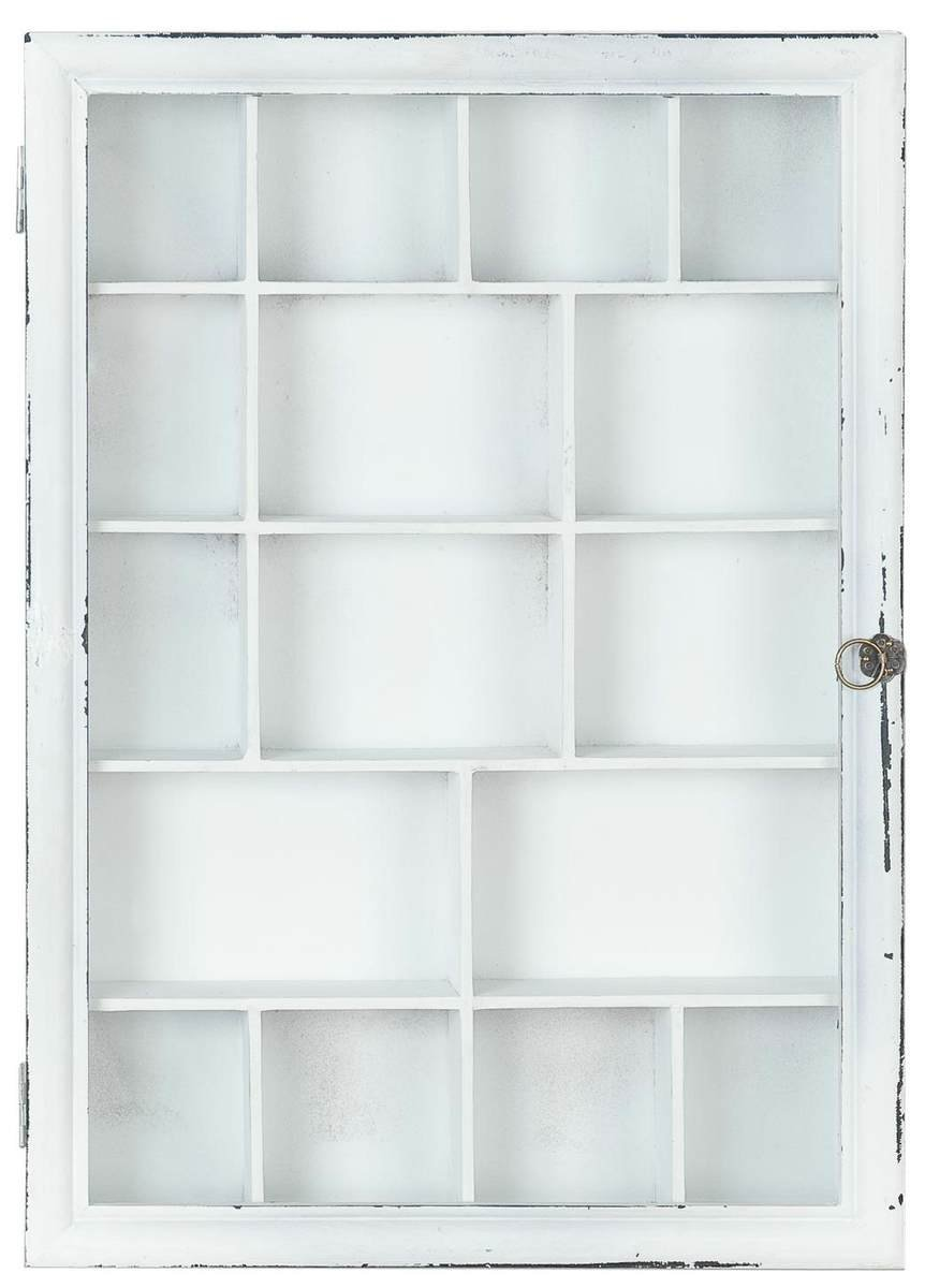 4h0393 setzkasten schrank schr nkchen wei ca 35 x 7 x 50 cm spielzeug berpr fung und. Black Bedroom Furniture Sets. Home Design Ideas