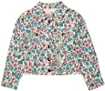 Crew Clothing Giselle Girl's Jacket