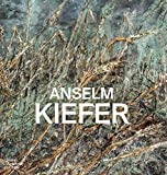 img - for Anselm Kiefer book / textbook / text book