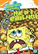 Spongebob Squarepants: Fear Of Krabby Patty [DVD]